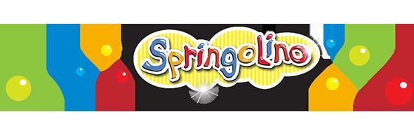 Springolino