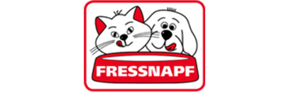 Fressnapf Warendorf
